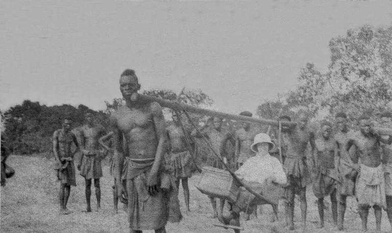 white man s burden dispatch press images blog lubo belgian congo 14 1924 belgian colonialism in the congo