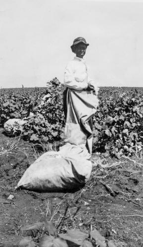 Alabama c.1924