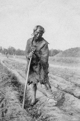 China c.1918